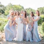 julie amigues photographe mariage saint tropez