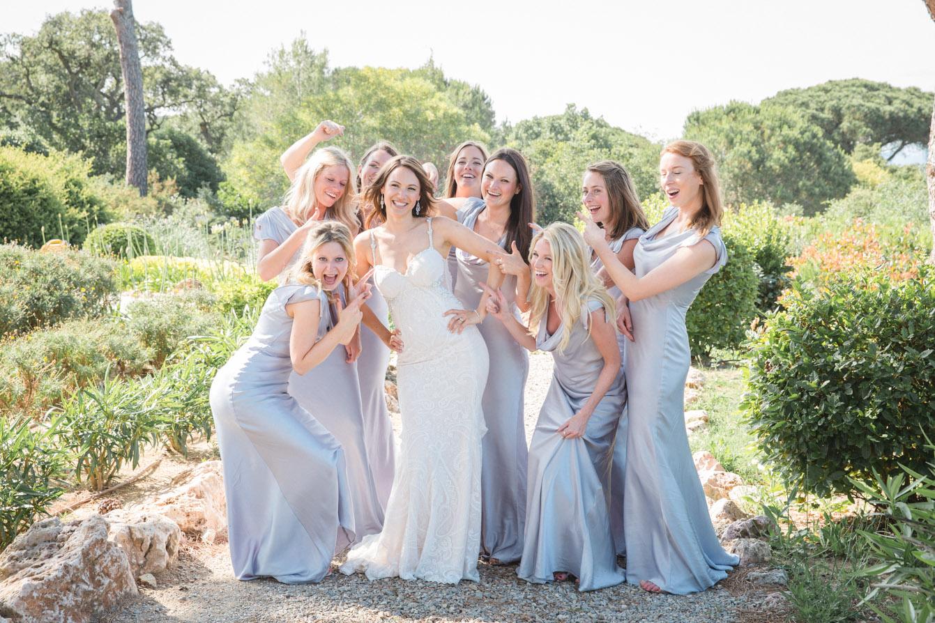 Julie amigues photographe de mariage provence - Photographe mariage salon de provence ...